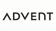 Advent Logo